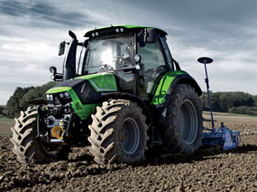 we-buy-tractors.co.uk
